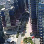 What is the best area for housing and investment in Istanbul?