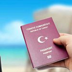 2611 foreign investors have became Turkish citizens in one year