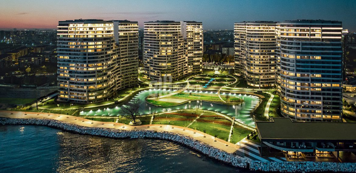 citizenship by investment for sale sea pear