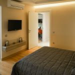 sample apartment 3 room flat for sale